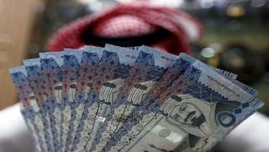 Photo of السعودية تسجل رقما اقتصاديا تاريخيا…