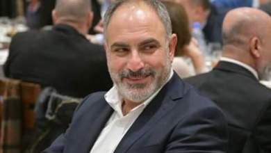 "Photo of بيان صادر عن ""محامون ضد الفساد"" يتهم النائب زياد اسود بحماية الفاسدين"