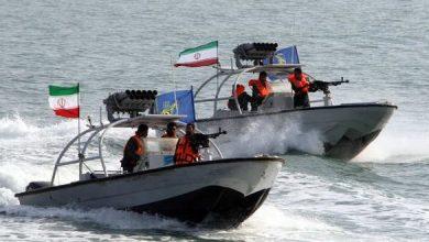 Photo of قائد البحرية الإيرانية: إيران ستغلق مضيق هرمز … فما هي قدراتها العسكرية ؟