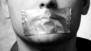 Photo of تراجع حرية التعبير في لبنان