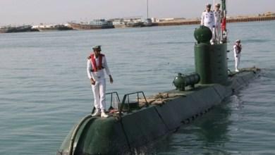 Photo of ما هي قدرات البحرية الإيرانية في حال نشوب حرب في مضيق هرمز؟