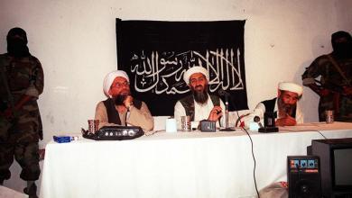"Photo of في ذكرى مقتله التاسعة: هل باعت إيران حليفها بن لادن ضمن صفقة ""البرنامج النووي""؟"