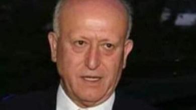 Photo of ريفي يرد على عون:  كفى إستعراضات التنصل من المسؤولية