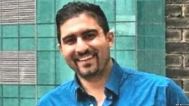 Photo of علي كوراني.. جاسوس زرعه حزب الله في مانهاتن الأميركية