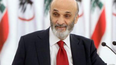 Photo of ما خاب من أعطى وجهه للنور . (بقلم عمر سعيد)