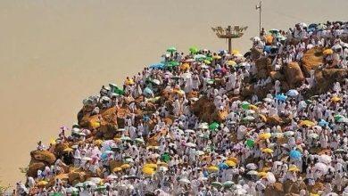 Photo of رسالة الاضحى… (بقلم عمر سعيد)