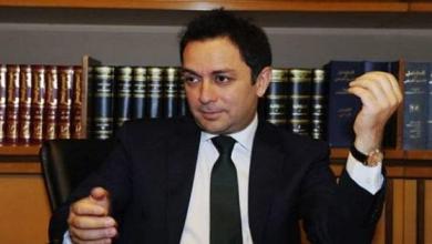 Photo of وزير الداخلية اللبناني السابق زياد بارود يكشف حقائق وأرقاما عن فساد شركة كهرباء لبنان