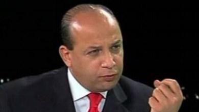 Photo of حمادة: العهد متجّه نحو الهاوية بسبب باسيل!