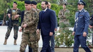 "Photo of لبنان… لا مساعدات عربية لحكومة ""معادين"""