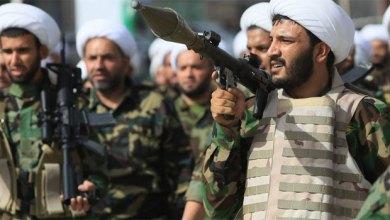 Photo of رغم ويلات كورونا.. إيران ضاعفت تمويل حزب الله ووكلائها في المنطقة