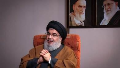 Photo of حزب الله ملتهماً الدولة: يقود الحكومة.. ويغيّر النظام الاقتصادي