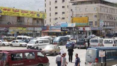 "Photo of ""شتورا، بيروت، بيروت بعلبك"" (بقلم عمر سعيد)"