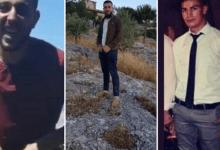 """Photo of """"حزب الله"""" يحاول التغطية على جريمة الاعتداء الجنسي بحق الطفل السوري"""