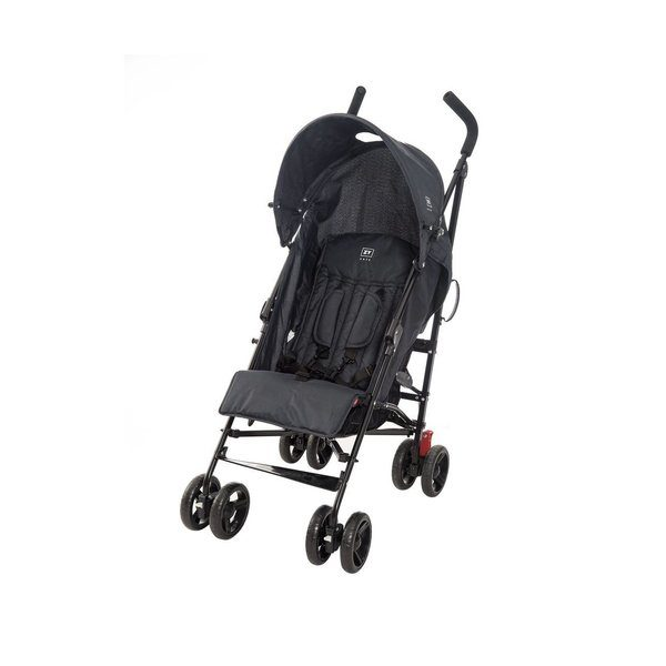 Silla de paseo Pushchair Avenue de Zippy