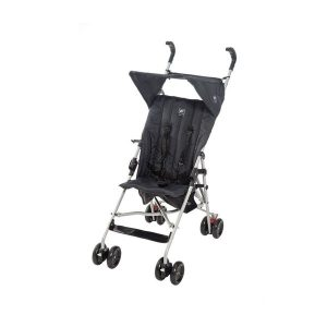 Silla de paseo Pushchair Road de Zippy