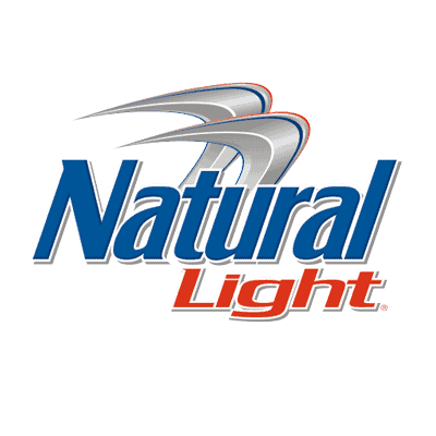 Natural Light Logo