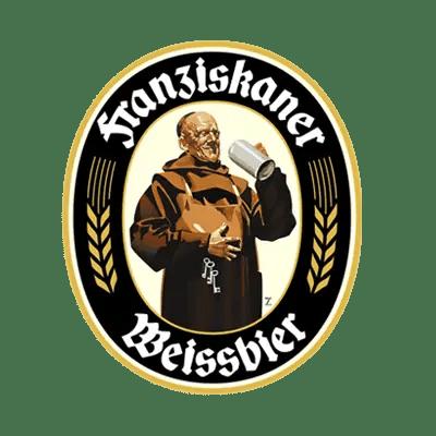 franzbev_brand_logo-Franziskaner