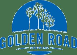 golden-road