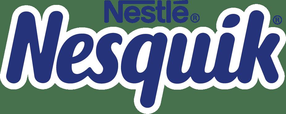 NESQ_Logo
