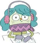 avatar for lilla