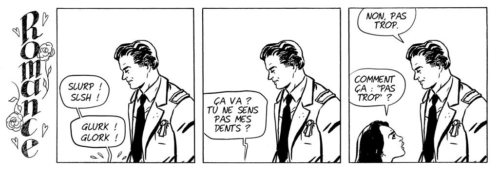 romance009