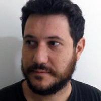 Vinicius Mitchell