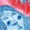 avatar for Mathilde Payen