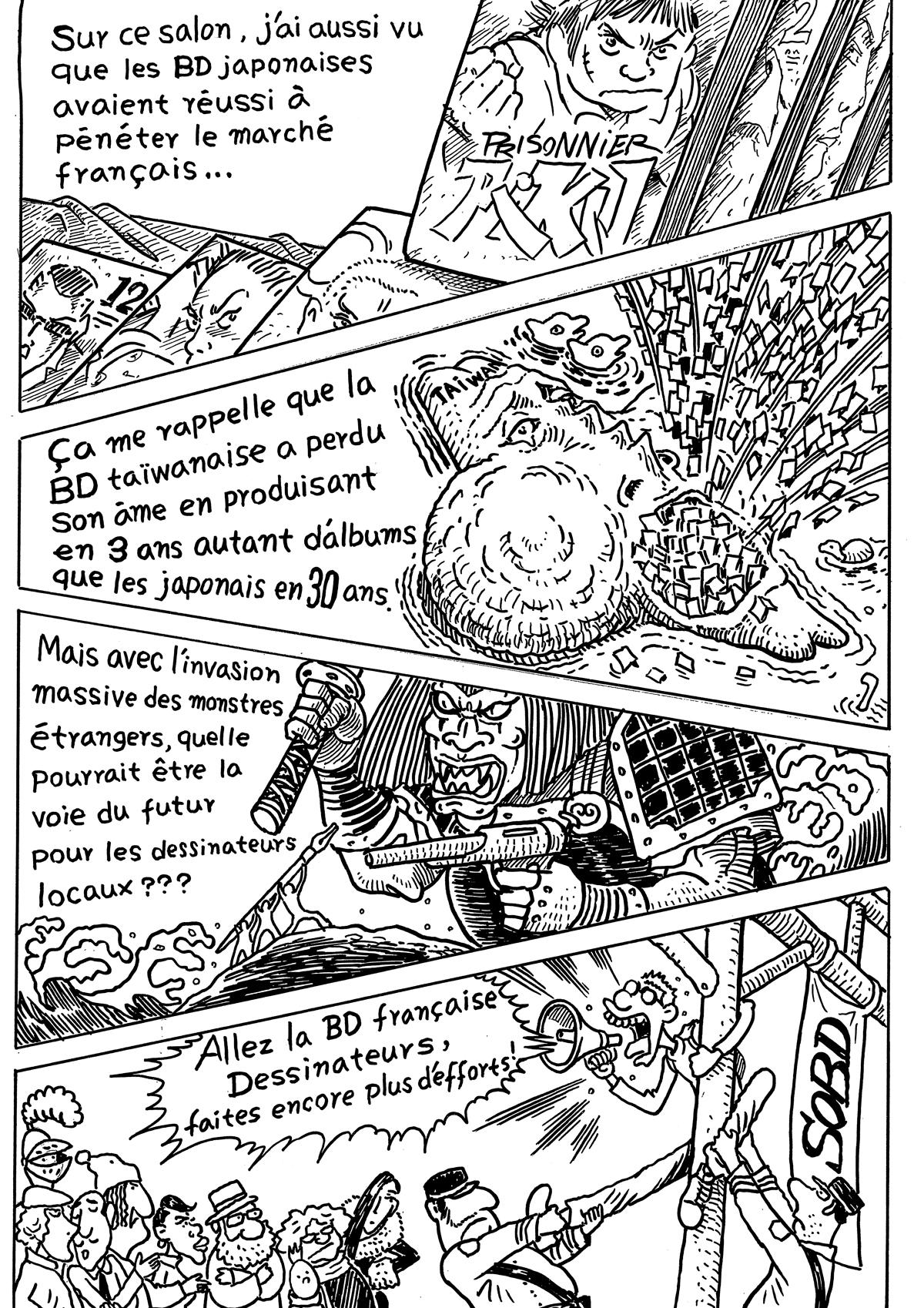 Ao-ep3-fr-10