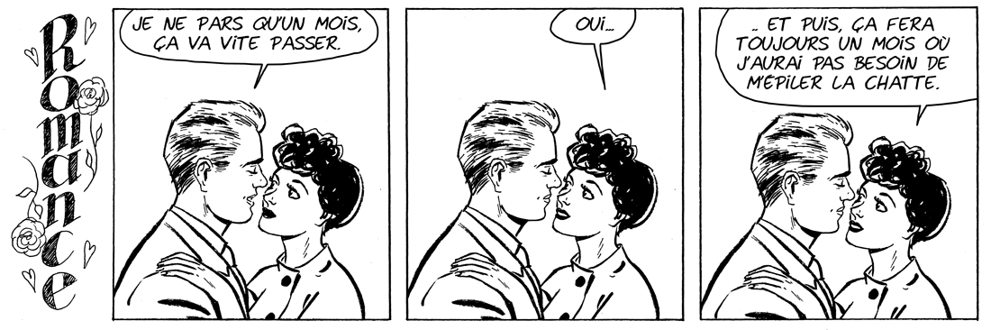 romance013