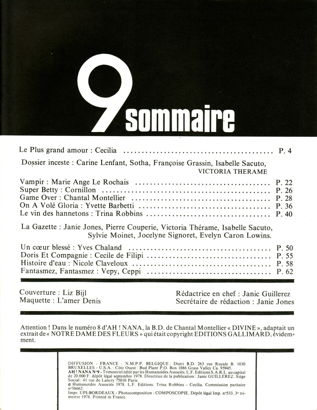 sommaire9