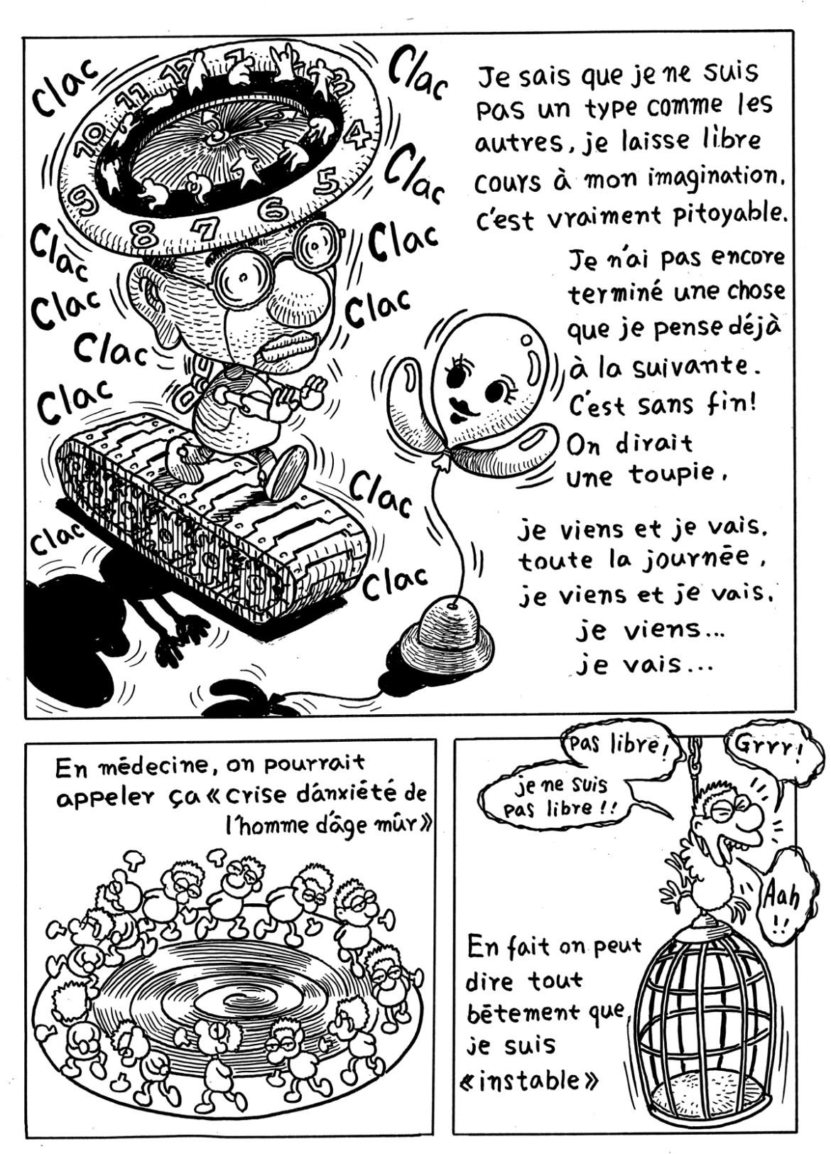 angouleme136