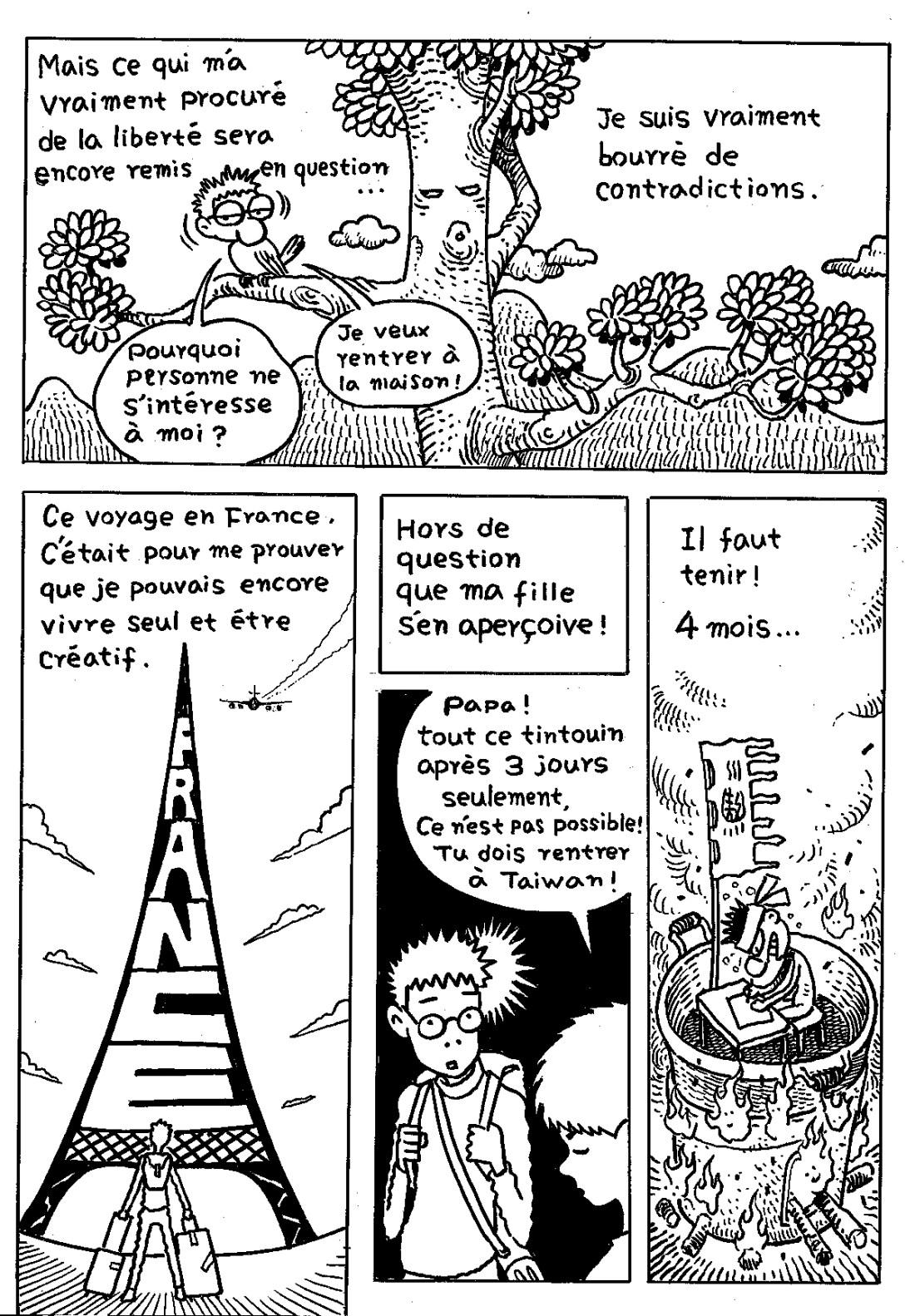 angouleme137