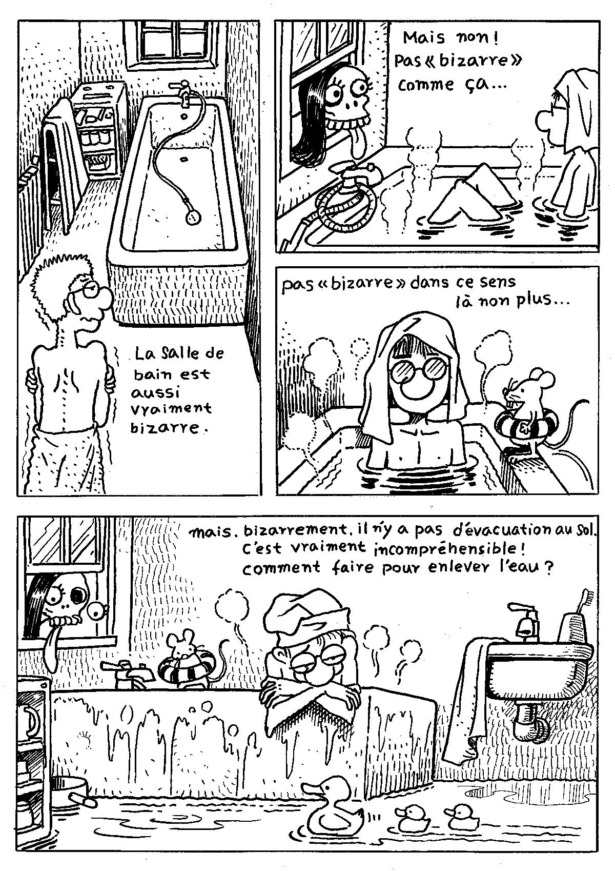 angouleme143