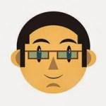 avatar for Migo