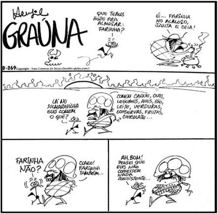 grauna2