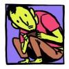 avatar for Camilo Vieco
