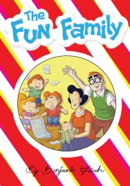 fun-family-cover-150dpi_lg