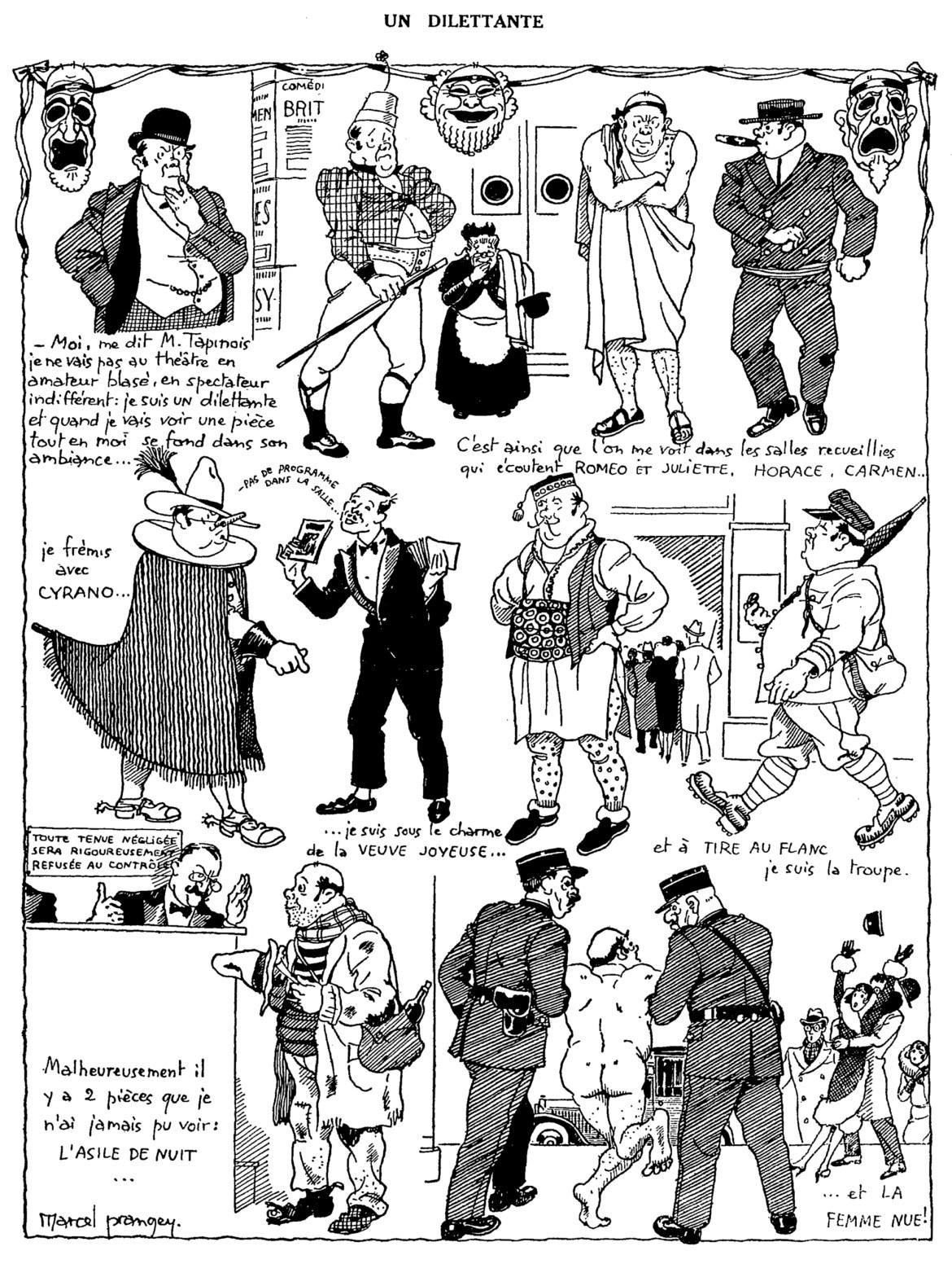 marcel-prangey-1931-02fev-02