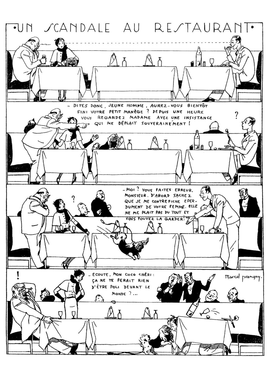 marcel-prangey-dec-1932