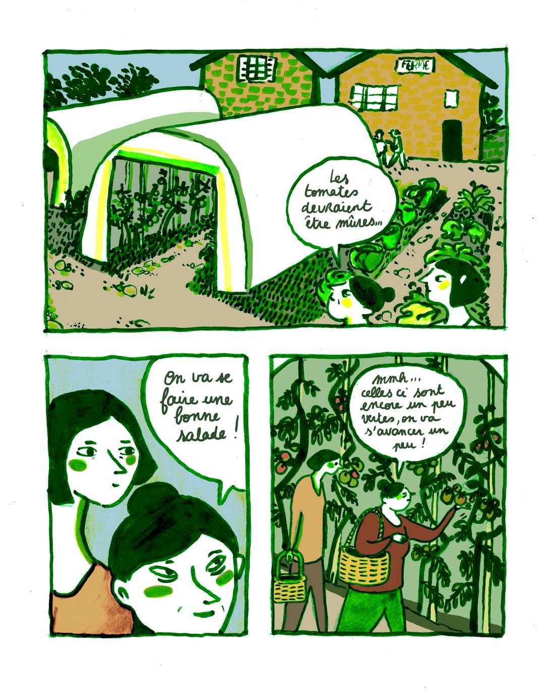 page-1-marsam