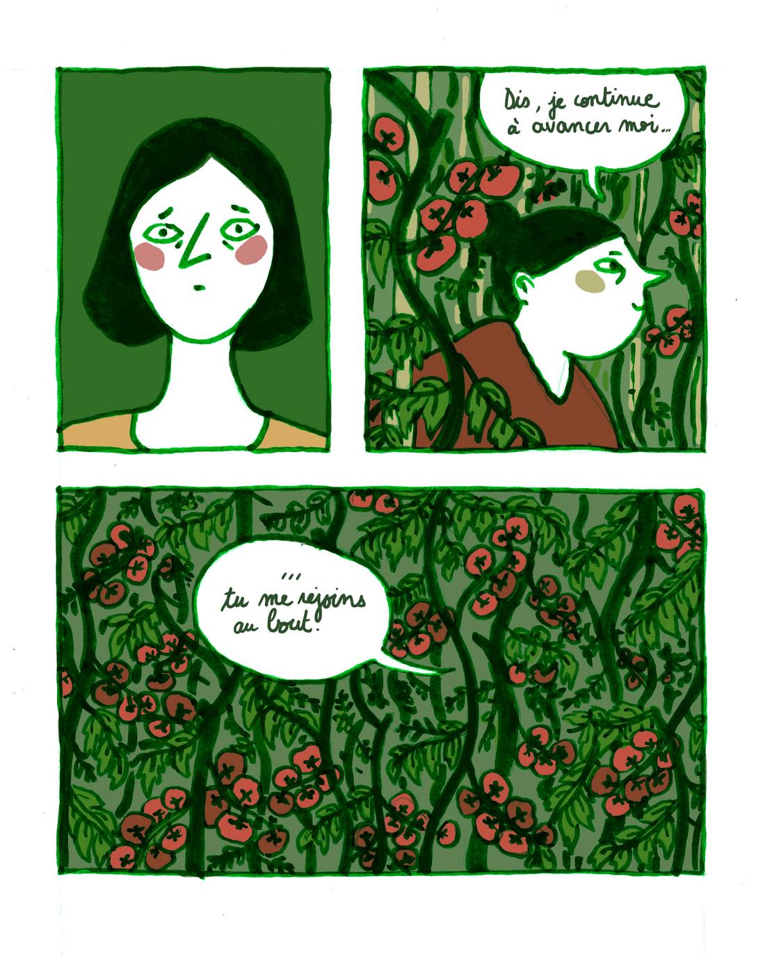 page-4-marsam
