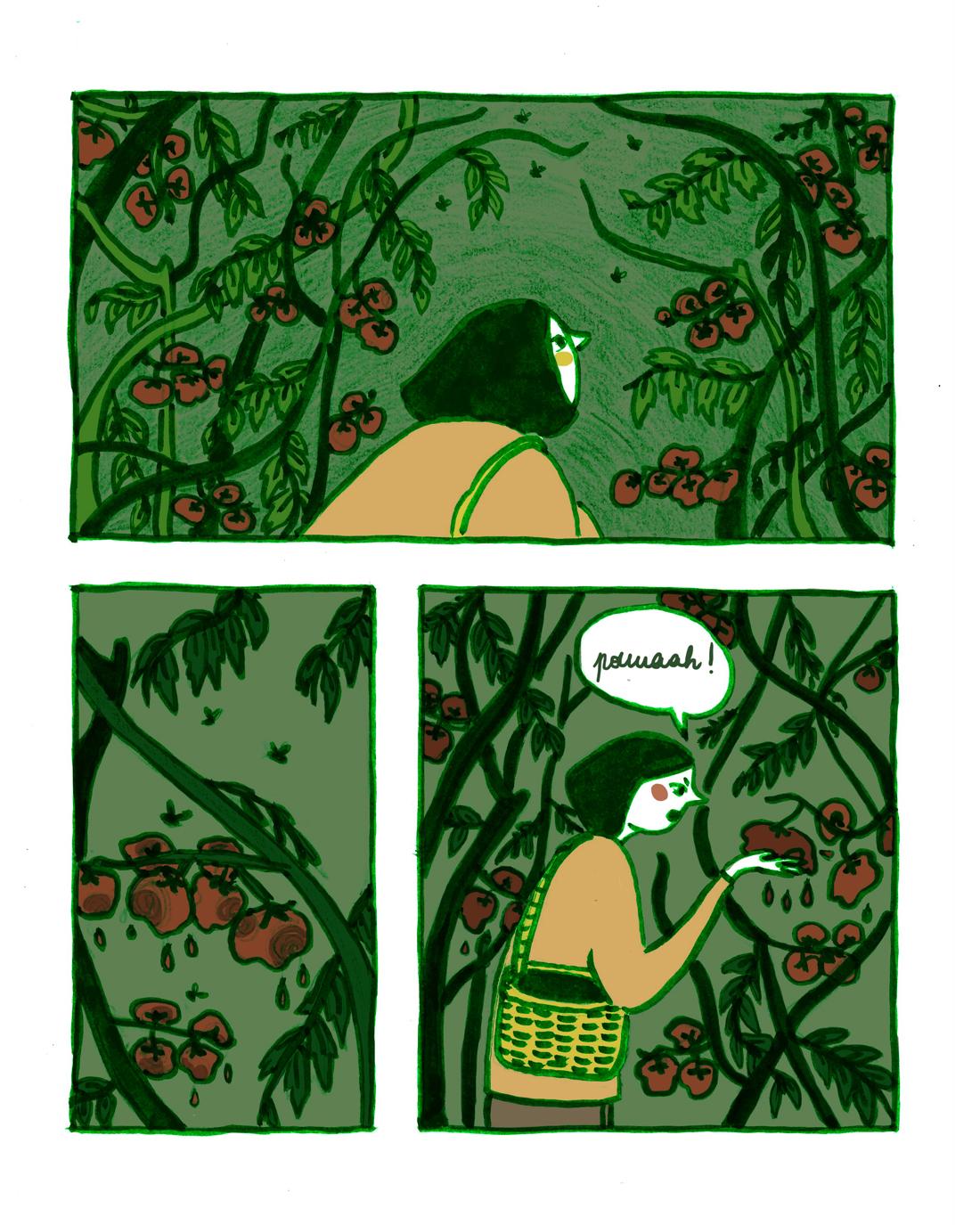 page-5-marsam