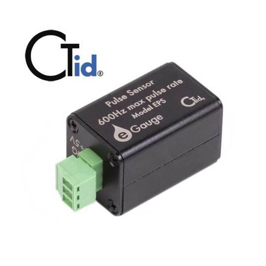 EPS Pulse Sensor