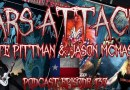 Podcast Episode 137 – Monte Pittman & Jason McMaster