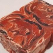 Victorian-Rose-cp-soap-cut-MarsBalms (11)