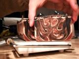 Victorian-Rose-Soap-cut-MarsBalms-n-Soaps