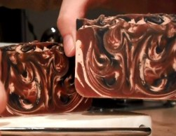 Victorian-Rose-Soap-cut5-MarsBalms-n-Soaps