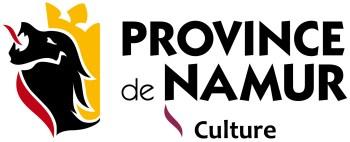 Logo-Province-de-Namur