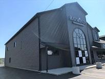Raymond's Jewellers Storefront