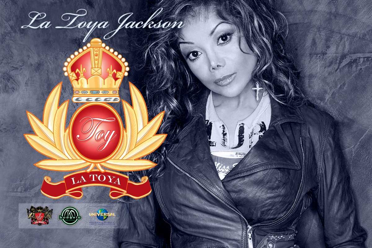 La Toya Jackson and Ja-Tail Enterprises
